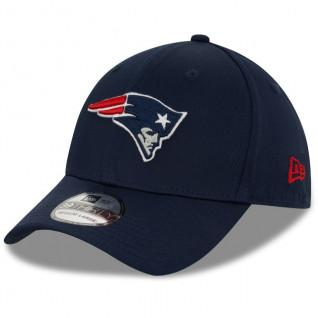New Era Patriots 39thirty New Cap