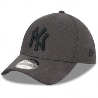 Cap New Era Diamond Era 9forty New York Yankees Grhgrh