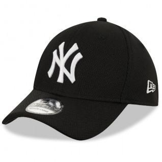 New Era Yankees Diamond Era 39thirty Cap
