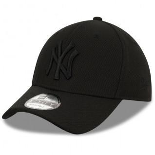 Cap New Era Yankees 39thirty