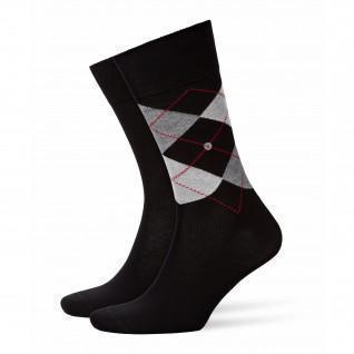 Burlington Everyday Mix Socks (2pcs)