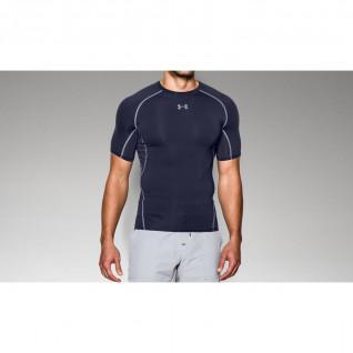 T-Shirt Under Armour compression HeatGear®