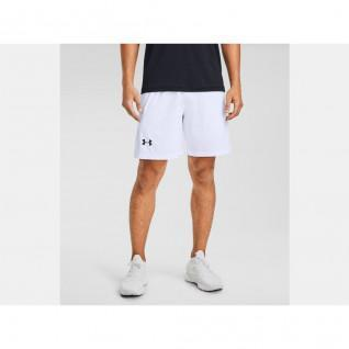 Under Armour Running Shorts International