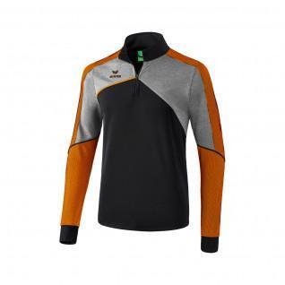 Training sweatshirt Erima Premium One 2.0