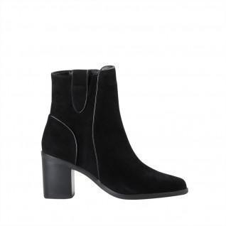 Women's shoes Buffalo Flicka