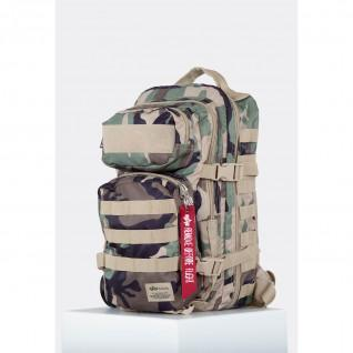 Backpack Alpha Industries Tactical