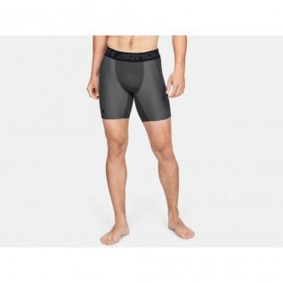 Compression shorts Under Armour HeatGear® M