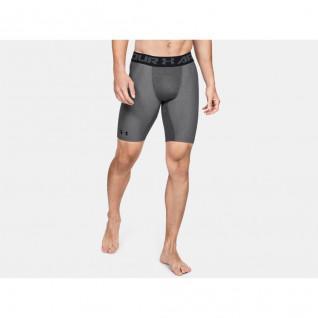 Compression shorts Under Armour HeatGear® L