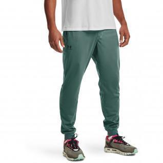 Jogging pants Under Armour Sportstyle