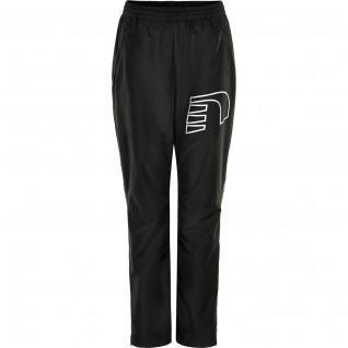 Women's trousers Newline core
