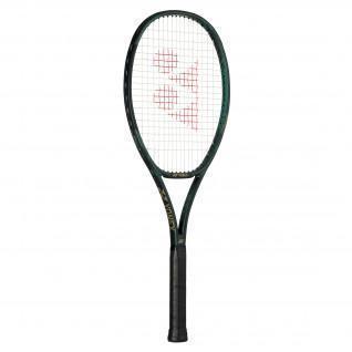 Yonex Vcore Pro 100a Racquets