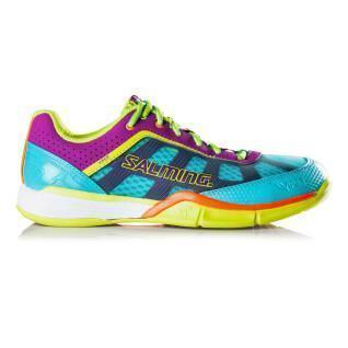 Women's shoes Salming Viper 3
