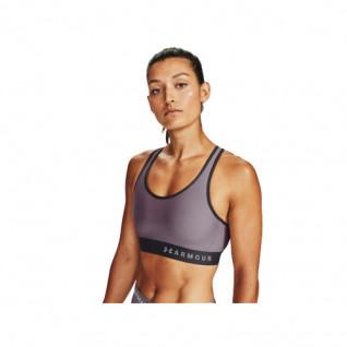 Under Armour Bra woman Mid Sports