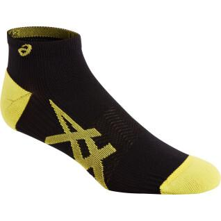 Socks Asics lightweight (x2)