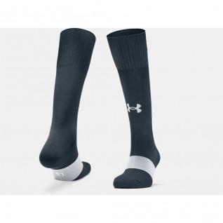 Under Armor Solid Over-The-Calf Socks