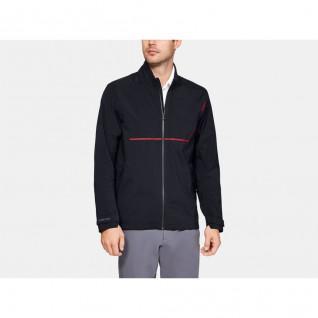GORE-TEX® Paclite® Full Zip Under Armour Storm Jacket