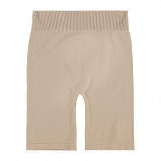 Girl's cycling shorts Name it Haley