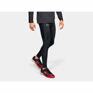 Legging Under Armour ColdGear® Run