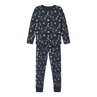 Boy's pyjamas Name it espace
