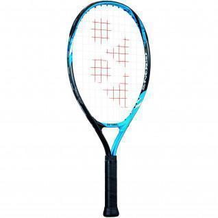 Yonex ezone 21 Junior Racquets [Size 3]