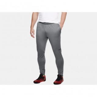 Training Pants Under Armour Challenger II