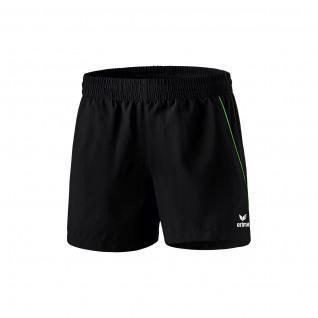 leisure shorts Women Erima