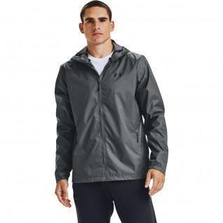 Forefront Waterproof Under Armour Jacket