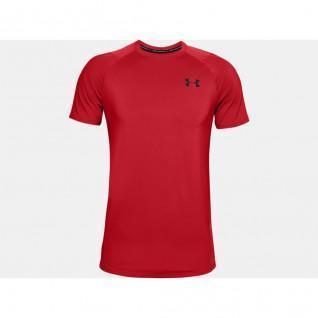 T-shirt Under Armour MK-1