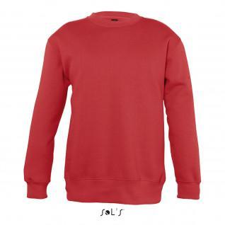 Sweatshirt child Sol's New Supreme