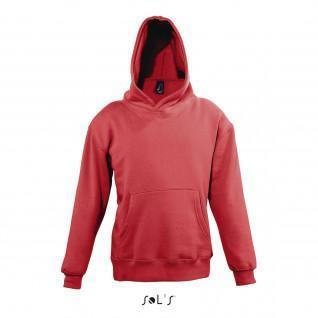 Sol's Slam Junior Sweatshirt