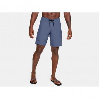 Swim shorts Under Armour Shore Break