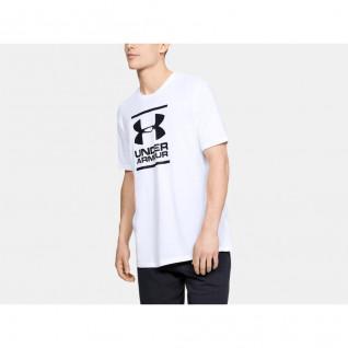 Shirt Under Armour GL Foundation