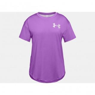 T-Shirt Under Armour HeatGear®