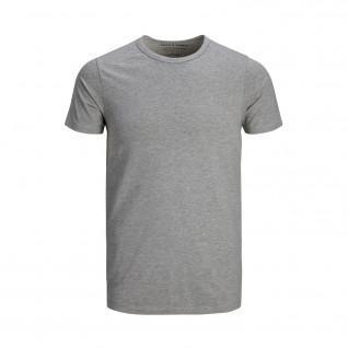 T-shirt Jack & Jones Basic o-neck