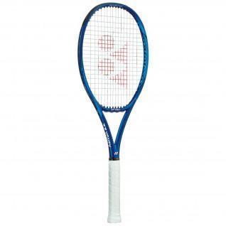 Yonex Ezone 100 L Racquets