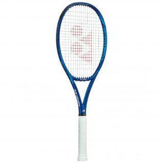 Yonex Ezone 100 Sl Racquets