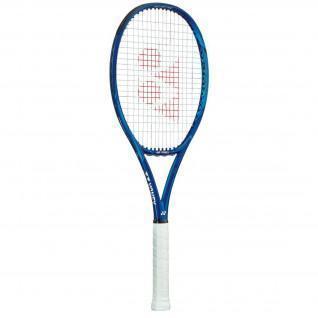 Yonex Ezone 98 L Racquets