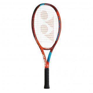 Tennis racket Yonex Vcore 25 G0