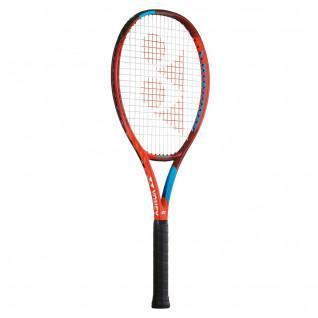 Yonex Vcore feel tennis racket