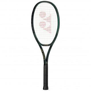 Yonex Vcore Pro 100 Light Racquets