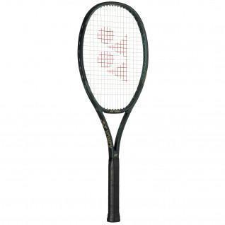 Yonex Vcore Pro 97hd Racquets
