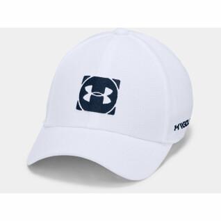 Boy's cap Under Armour Official Tour 3.0