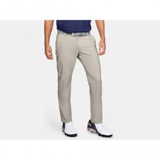 Under Armour EU Performance Taper Pants