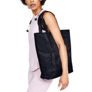 Women's Under Armour zipped bag Essentials