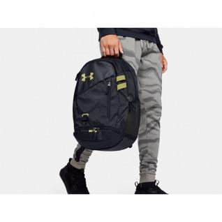 Backpack Under Armour Hustle 4.0