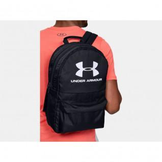 Backpacks Under Armour Loudon