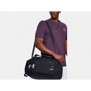 Sports bag Under Armour Undeniable 4.0 XS