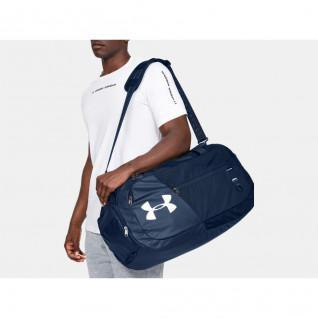 Sports bag Under Armour Undeniable 4.0 million