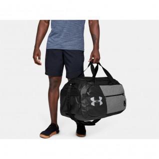 Sports bag Under Armour Undeniable 4.0 L