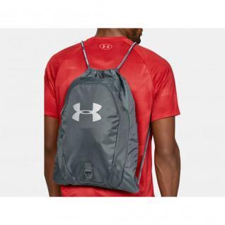 Backpacks Under Armour Undeniable 2.0